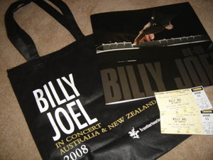 billy2008_ton3.jpg